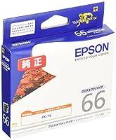 EPSON 純正インクカートリッジ ICGL66 PX-7V用グレー