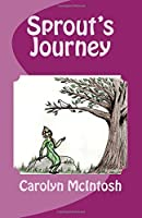 Sprout's Journey [並行輸入品]