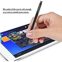 For Samsung Galaxy Note 5電磁Styletタッチペンユニバーサル交換用, Yosoodex3yh1tbv-04