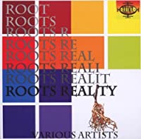 Roots Reality