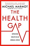 Marmot The Health Gap