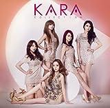 KARAコレクション(初回限定盤B)(DVD付)/