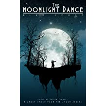 The Moonlight Dance (The Storm Series)