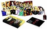 大奥 <男女逆転>豪華版DVD 【初回限定生産】  画像