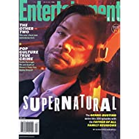 Entertainment Weekly [US] January 25 2019 (単号)