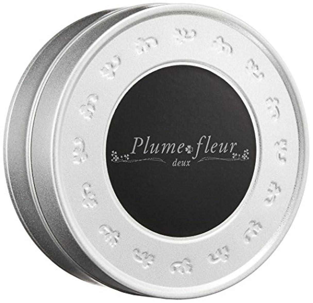 市場ロック解除最初Plume fleur -deux-(プルームフルール?WH)