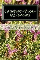 Cauchy3-Book-62-Poems: Causation