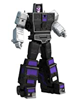 MAGIC SQUARE MS-TOYS OVERLORD MS-B11