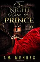 One Night with the Prince: Young Adult Romance