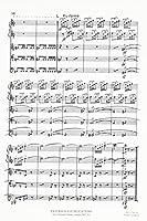 Arnold Malcolm Quintet for Brass Op73 Hn