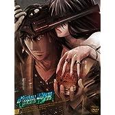 クリスタル ブレイズ 1 [DVD]