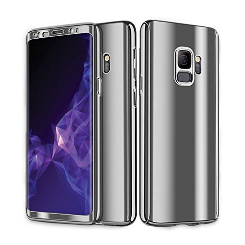 Samsung Galaxy S8 Case, Soundm...