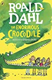 The Enormous Crocodile