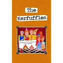 The Kerfuffles