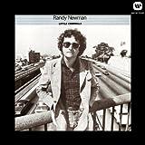 """ランディ・ニューマン(Randy Newman)-""""Little Criminals""""1977"""