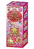 プレミアムセボンスター(なでしこデザイン) 10個入 食玩・清涼菓子(セボンスター)