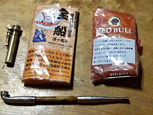 SamuraiRoyalCommunity Soul's town Doctor's diary(No2:episode7〜12) SRC Stories (希楽HopeFun)