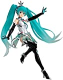 figma レーシングミク 2013 ver.(「GSR & Studie with TeamUKYO」figma 個人…