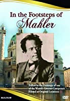 In the Footsteps of Mahler [DVD] [Import]