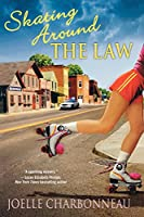 Skating Around the Law (Rebecca Robbins Mysteries)