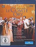 Comte Ory [Blu-ray] [Import]
