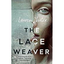 Lace Weaver