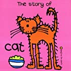 The Story of Cat (Bang on the Door Series)
