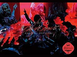 欅坂46 LIVE at 東京ドーム ~ARENA TOUR 2019 FINAL~(初回生産限定盤)(Blu-ray)(特典なし)