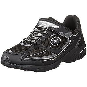 [アサヒ] 運動靴 防水設計 アサヒ J008...の関連商品1