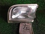 ダイハツ 純正 ハイゼット S200 S210系 《 S200P 》 左ヘッドライト P80200-17013023