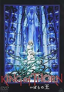 いばらの王 -King of Thorn- [DVD]