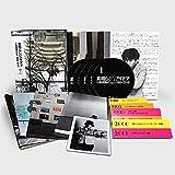 素晴らしいアイデア 小西康陽の仕事1986-2018(完全生産限定盤) 画像