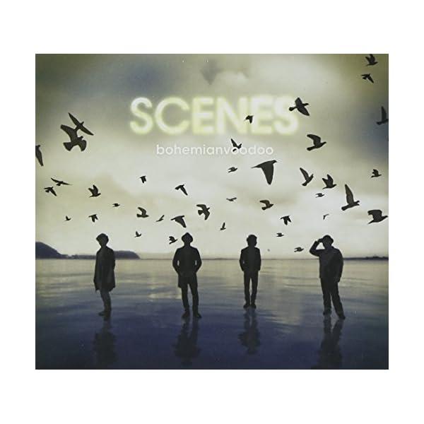 SCENESの商品画像