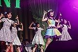 【早期購入特典あり】高城れに ソロコンサート まるごとれにちゃん LIVE Blu-ray(仮)(メーカー特典:B3サイズポスター付)