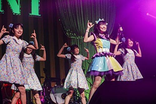 高城れに ソロコンサート まるごとれにちゃん LIVE Blu-ray(仮)
