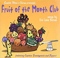 Fruit of the Month Club