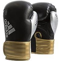 Adidasハイブリッド75ボクシンググローブ