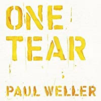 One Tear [12 inch Analog]