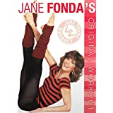 Jane Fonda's Original Workout