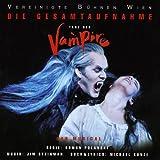 Tanz der Vampire: Das Musical