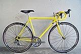 ANCHOR(アンカー) RNC3 SPORT(RNC3 スポーツ) ロードバイク 2009年頃 -サイズ