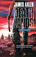 Prophecy (Deathlands)