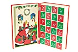 Clever Creations 「Night Before Christmas Book」ア...