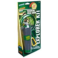 Backyard Safari Explorer Kit [並行輸入品]
