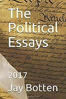 The Political Essays: 2017