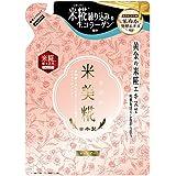 米美糀 モイストシャンプー(替) 420ml