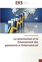 La sécurisation et le financement des paiements à l'international