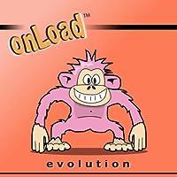 Amazon.co.jp: Alligator: OnLoad: デジタルミュージック