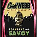 Stomping at the Savoy 画像