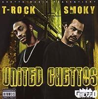 United Ghettos